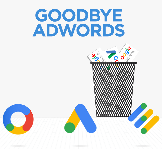 http://Google%20AdWords%20Becomes%20Google%20Ads.%20Google%20Partners%20manchester