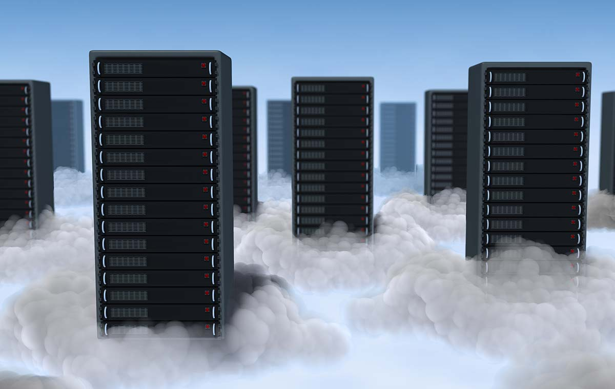 Why do we offer Dedicated WordPress Hosting: By Factory, Digital Agency In Manchester