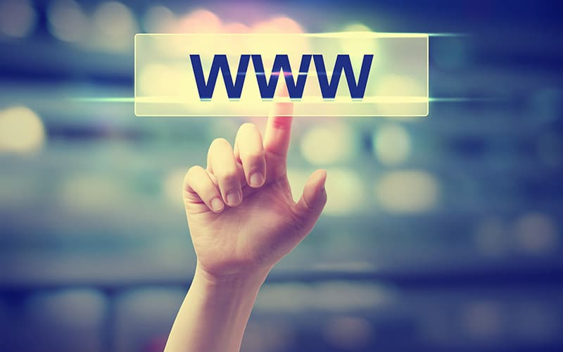 How to Write a Great Website Brief: Part 1: By Factory, Digital Agency In Manchester