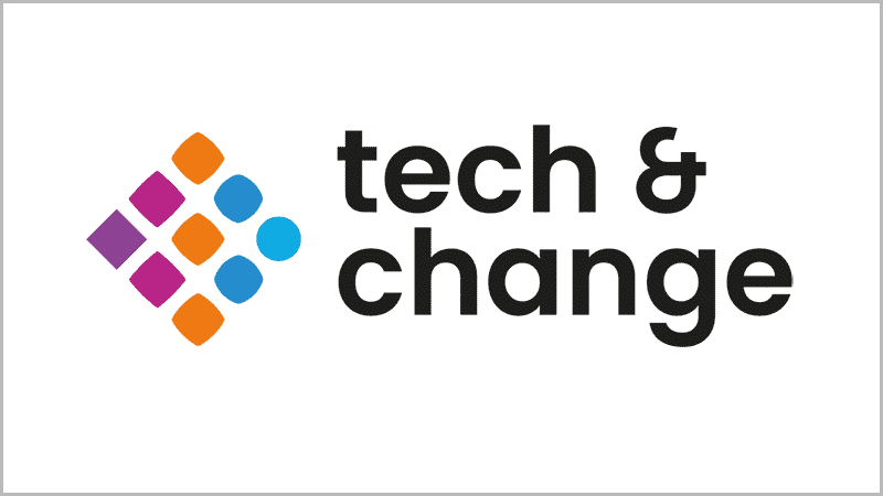 Provident Tech & Change Brand Guidelines, Factory. Brand Agency in Manchester