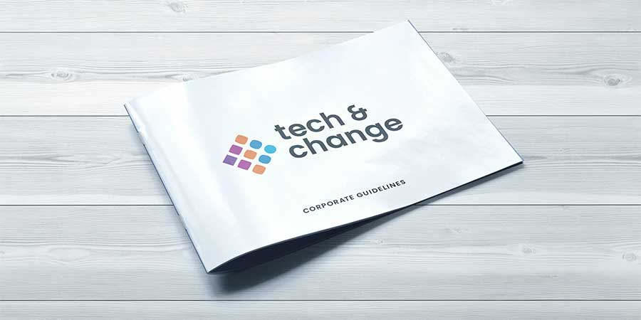 Provident Financial Tech & Change: By Factory, Digital Agency Manchester