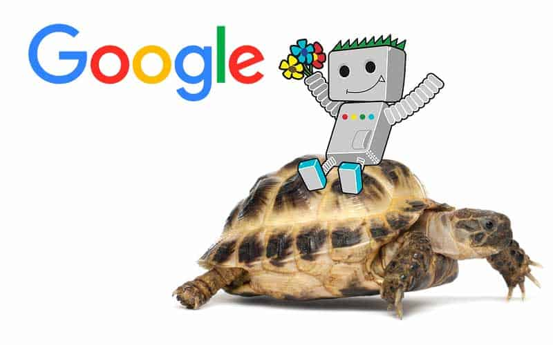 How Often Does Google Crawl My Website?: By Factory, Digital Agency In Manchester
