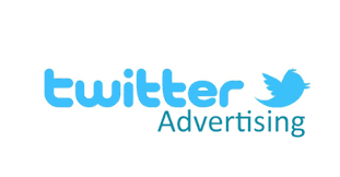 Twitter ad agency manchester