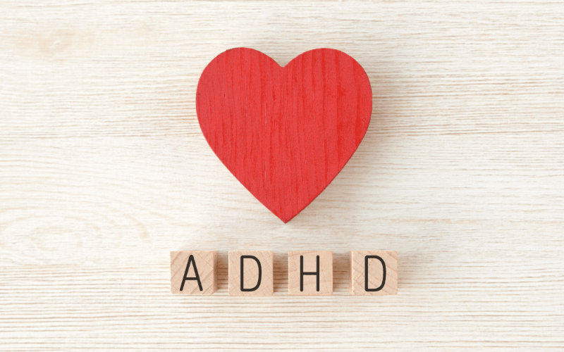 How I Manage stress in Digital Marketing (with ADHD) 2